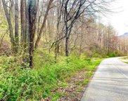 N/A Hidden Valley Road, Sylva image