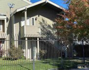 2108 Roundhouse Rd., Sparks image