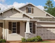 700 Brynle Court, Debary image
