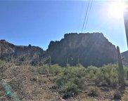 6200 E Sagebrush Street Unit #-, Apache Junction image