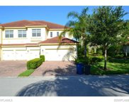 17491 Old Harmony DR Unit 201, Fort Myers image