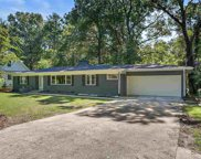 1045 Meadowbrook Rd, Jackson image
