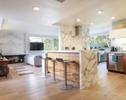 17352 West Sunset Unit #301, Pacific Palisades image
