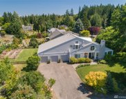 7596 NE Meadowmeer Lane, Bainbridge Island image