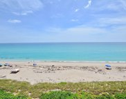 10980 S Ocean Drive Unit #712, Jensen Beach image