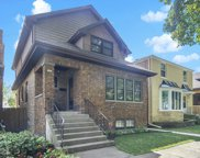 1002 Thomas Avenue, Forest Park image