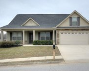 605 Cordelia Court, Boiling Springs image