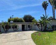 2906 Redwood Avenue, Costa Mesa image