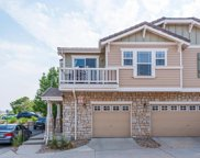 12825 Mayfair Way Unit A, Englewood image