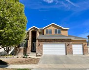 13489 S Palawan Way, Riverton image