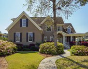 4509 Hope Plantation Drive, Johns Island image