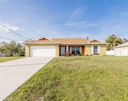 2453 NW 8th TER, Cape Coral image