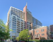 1530 South State Street Unit 15P, Chicago image