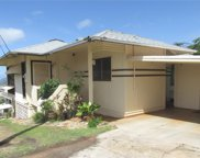 3888 Sierra Drive Unit A, Honolulu image