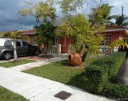 18301 Sw 139th Ct, Miami image