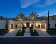 1045 Bella Vista, Palm Springs image