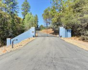 18399  Foresthill Road, Foresthill image