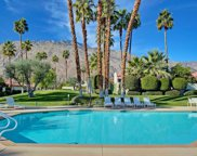 1252 E ANDREAS Road, Palm Springs image