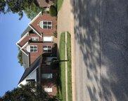 1219 Williams Ridge Rd, Louisville image