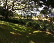 94-0000 Kunia Road, Waipahu image