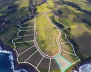 850 Kai Huki, Maui image
