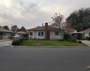 2433 Alder, Bakersfield image