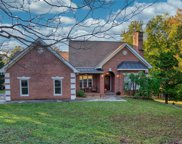 106 Finch  Loop, Fort Mill image