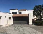 11926 Heritage Circle, Downey image