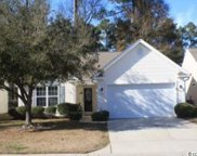 312 McKendree Ln., Myrtle Beach image