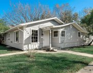 2701 Halbert Street, Fort Worth image