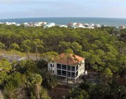 2223 Egret Point Rd, St. George Island image