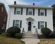 65 Keefe  Street, Waterbury image