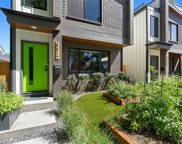 3317 W 33rd Avenue, Denver image