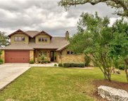 405 Roy Creek Ln, Dripping Springs image