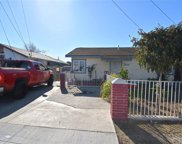 2434   W Edinger Avenue, Santa Ana image