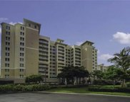 4182 Bay Beach LN Unit 782, Fort Myers Beach image