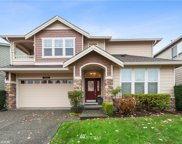 15722 36th Avenue SE, Bothell image