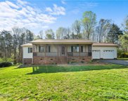 821 Bell Farm  Road, Statesville image