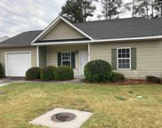124 Weeping Willow Circle, Blythewood image