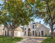 6 Shadow Ridge Court, Frisco image