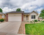 9713 West Euclid Drive, Littleton image