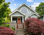 1916 9th Ave W, Seattle image