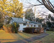 31 Keeler  Avenue, Norwalk image