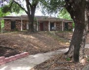 6405 Gate Ridge Circle, Garland image