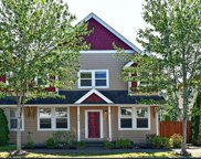 210 Willow Ave, Sultan image
