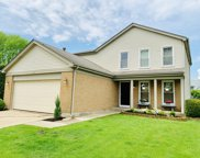 604 Caren Drive, Buffalo Grove image
