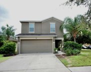 15420 Quail Woods Place, Ruskin image