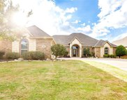 13788 W Riviera Drive, Fort Worth image