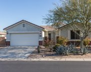 30809 N Raindance Road, San Tan Valley image