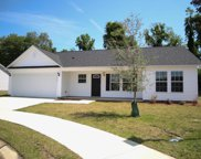 1580 Heirloom Dr., Conway image